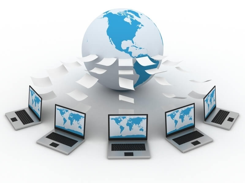 Server Web Hosting: Using Affordable Strategies a business Active