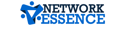 Networkessence.net