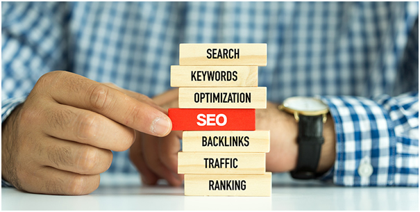 3 important E-Commerce SEO Tips for More Traffic