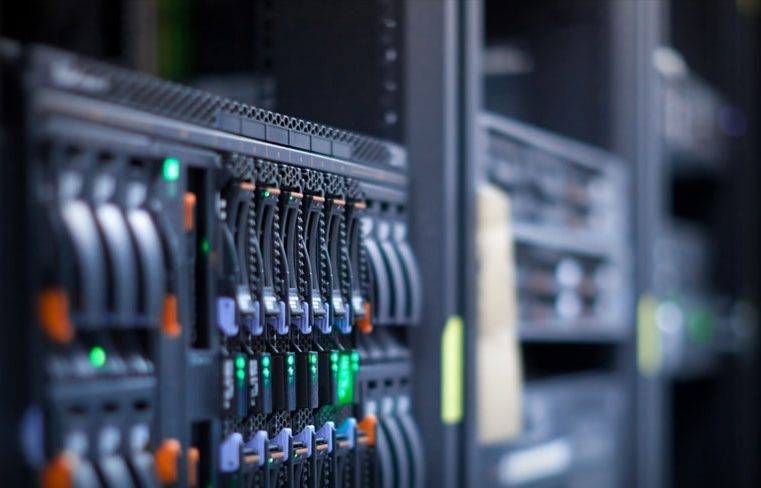 Advantages of Managed VPS Hosting for Your Business