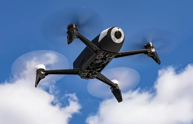 Drones you can get under $200