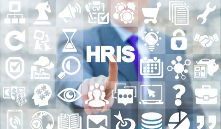 How To Manage Talent Seamlessly With HR Software