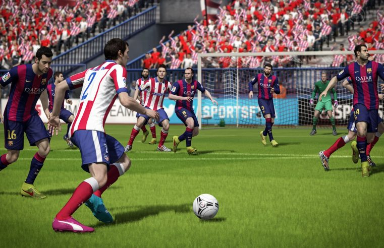 Facts To Know While Earning FIFA Coins At A Free Of Cost