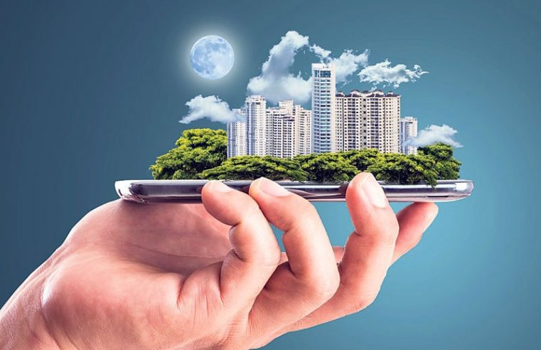 What are Smart City Surveillance and Its Need in Modern Times?