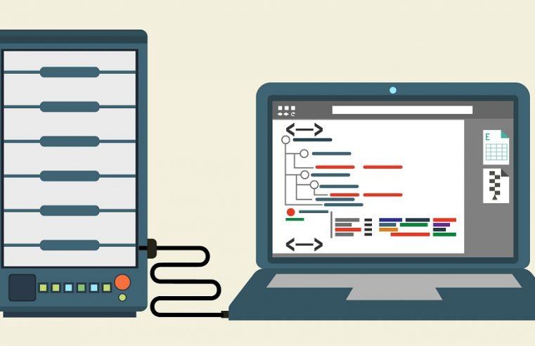 Choose Your Best Dedicated Server Hosting for website