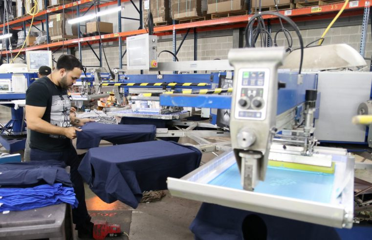 What makes you the best printing company?