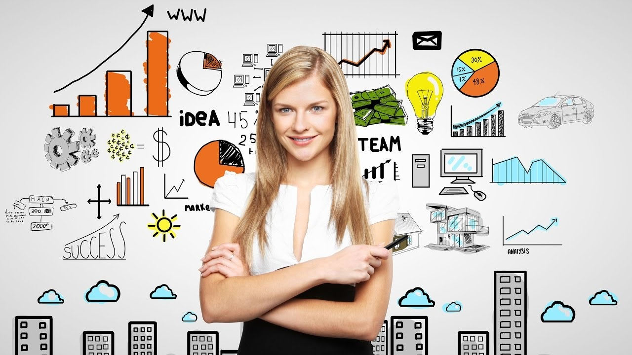 Amazing tips for the Digital Marketing learner.