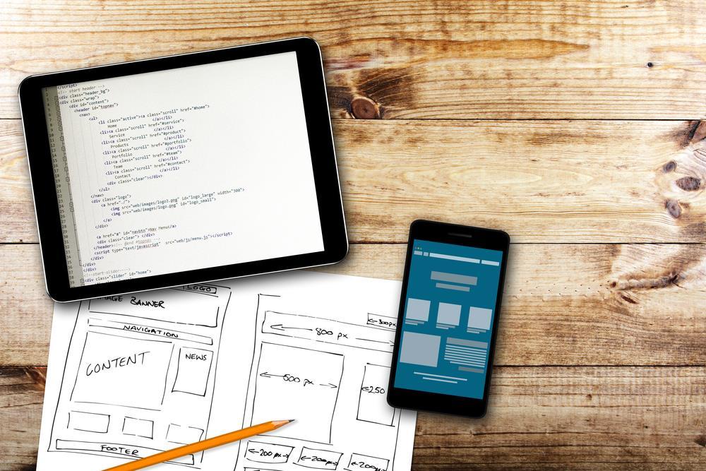 Why go for Quality App Development Company?