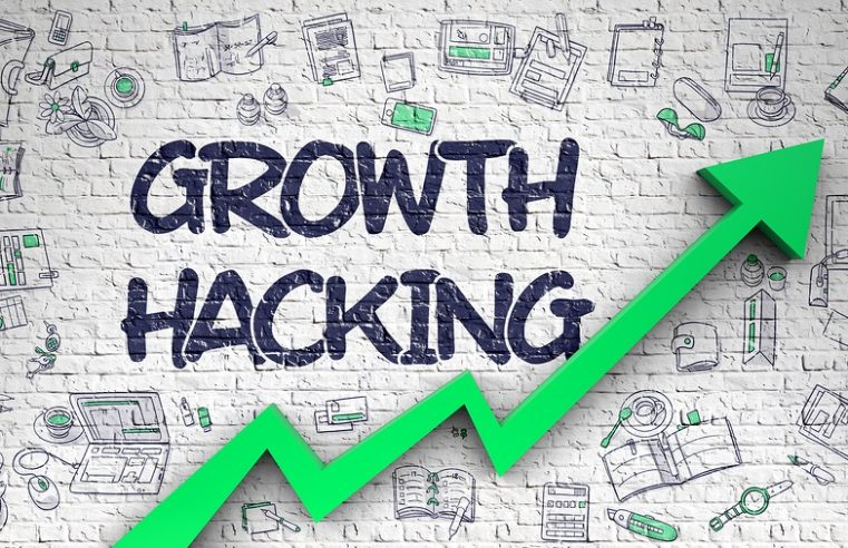 What are the best growth hacking strategies for your business?